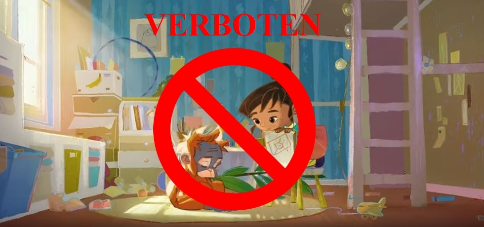 Verboten im TV: Emotionales Anti-Palmöl-Video wird viraler Hit im Internet (+Video)