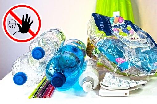 Mallorca verbietet Plastik- sowie Alu-Kaffeekapseln und viele weitere Einweg-Produkte